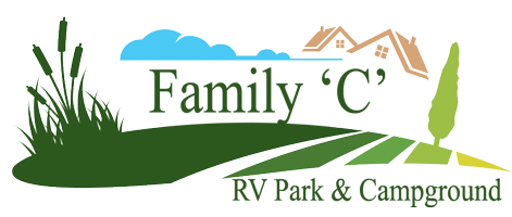 Family C RV Park, Forest, MS