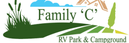 Family C RV Park and Campground